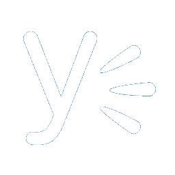 yammer censom